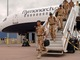 'Honourable Warriors' of 42 Commando Group come home