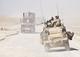 Airborne Troops Strike at Taliban's Drug Industry