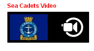 Sea Cadets Video