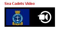 Sea Cadets Video