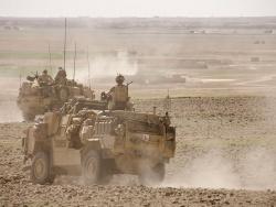 Winning the Information Battle in Helmand