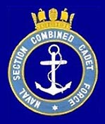 The Combined Cadet Force
