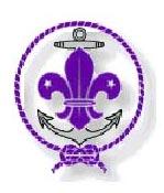 The Sea Scouts