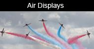 Air Displays