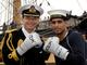 Amir Khan in Portsmouth to Promote City Boxing Festival