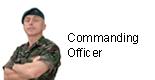 Lieutenant Colonel N W Bruce-Jones RM