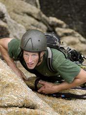 Commando Training Centre (1)