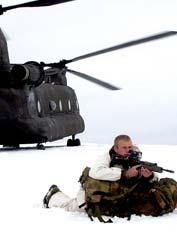 Other Royal Marine Units (1)