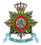 Royal Netherlands Marine Corps (1)