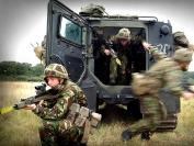 Role of Commando Training Centre (3)
