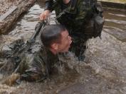 Role of Commando Training Centre (2)