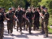 Role of Commando Training Centre (1)