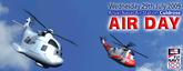 Culdrose Air Day 2009