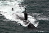 Multi Million Pound Submarine Engineering Support Contract Awarded