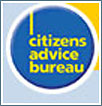 Citizens' Advice Bureau logo