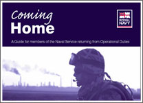 coming home booklet image