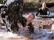 Command Training (1)