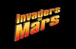 Invaders of Mars