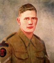 Corporal Hunter (1)