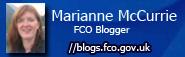 //blogs.fco.gov.uk