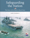 """Safeguarding The Nation"" – Launch of New Book -"