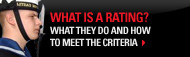 What is a Rating?
