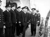 HMS Ashanti