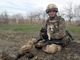 Marine Michael Laski dies of wounds sustained in Afghanistan