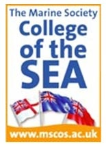 The Marine Society College of the Sea