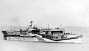 HMS Furious
