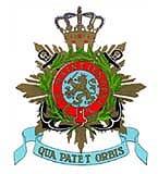 Royal Netherlands Marine Corps (1)