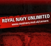 Newsletter - Royal Navy Careers