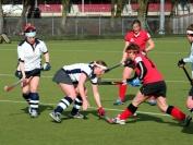 Royal Navy Hockey