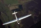 RN gliding