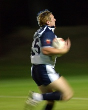 Royal Navy Rugby League