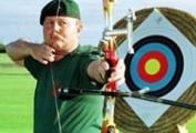 RN Archery