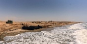 Amphibious Assault in the Red Sea
