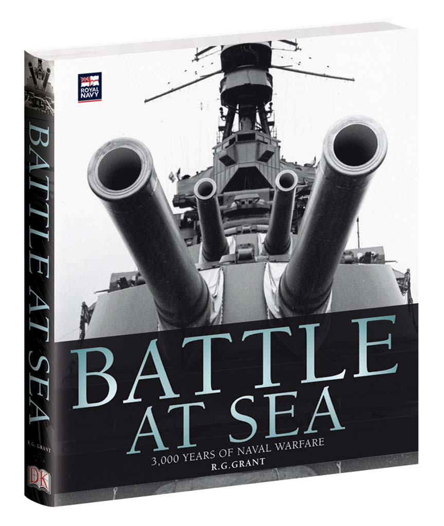 BattleAtSea1