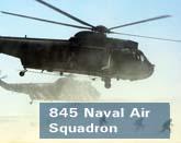 845 Naval Air Squadron
