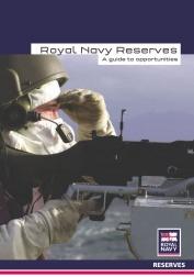 RNR Brochure