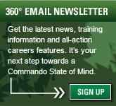 360 Email Newsletter