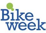 BikeWeek_rgb