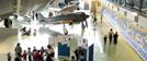 RAF Museum in London.