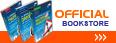 TSO bookshop