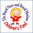 Royal Naval and Royal Marines Childrens Fund