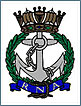 The Royal Naval Association