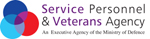 Veterans' Agency
