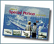Special persons Booklet