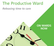 The Productive Ward