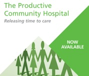 The Productive Community Hospital